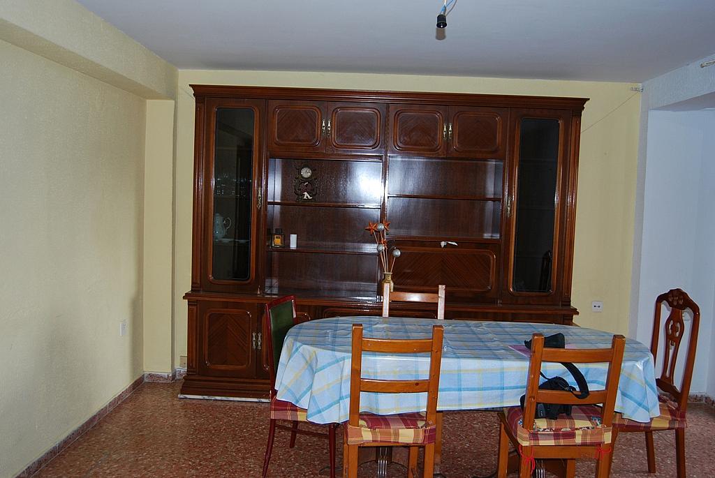 Piso en alquiler en calle , Benisanó - 315270763
