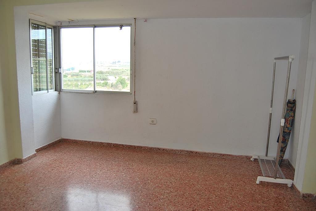 Piso en alquiler en calle , Benisanó - 315270767