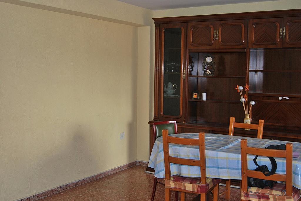 Piso en alquiler en calle , Benisanó - 315270773