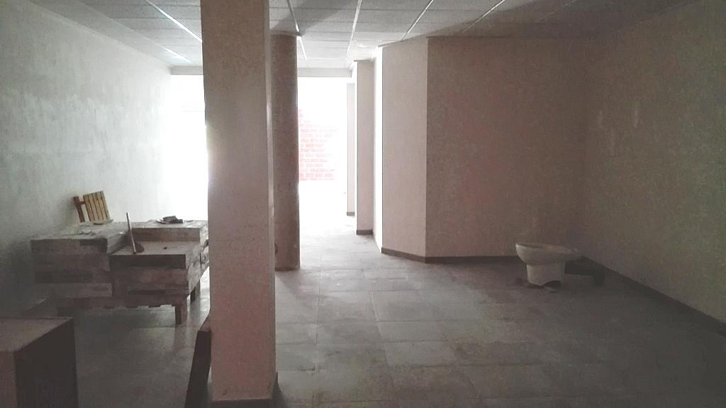 Local comercial en alquiler en calle , Llíria - 315273062