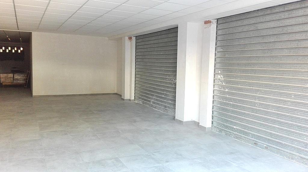 Local comercial en alquiler en calle , Llíria - 315273064