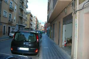 Local comercial en alquiler en calle Pueblo, Pobles del Nord en Valencia - 21467989