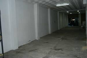 Local comercial en alquiler en calle Pueblo, Pobles del Nord en Valencia - 21467990