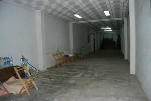 Local comercial en alquiler en calle Pueblo, Pobles del Nord en Valencia - 21467991