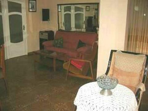 Piso en alquiler en calle , Centro Urbano en Llíria - 30800768
