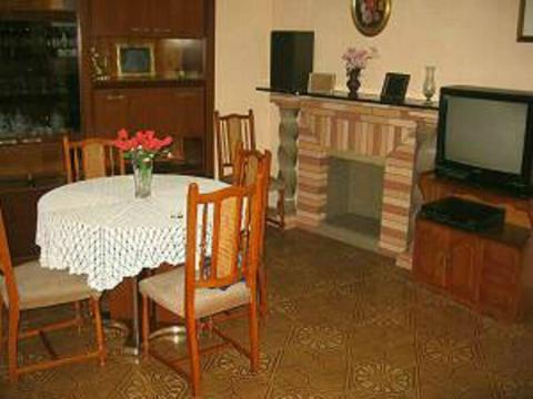 Piso en alquiler en calle , Centro Urbano en Llíria - 30800772