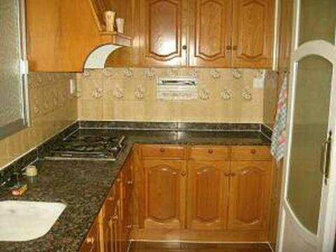 Piso en alquiler en calle , Centro Urbano en Llíria - 30800776