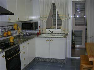 Piso en alquiler opción compra en calle , Centro Urbano en Llíria - 62418885