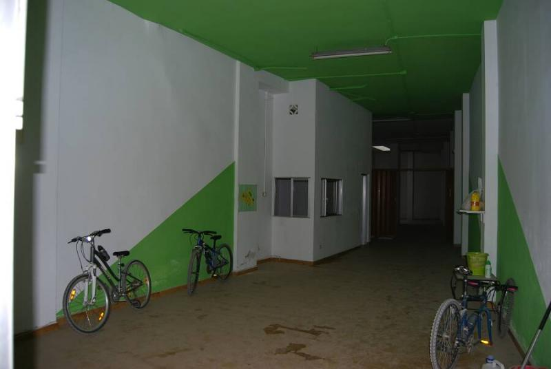 Local comercial en alquiler en calle , Centro Urbano en Llíria - 73943378