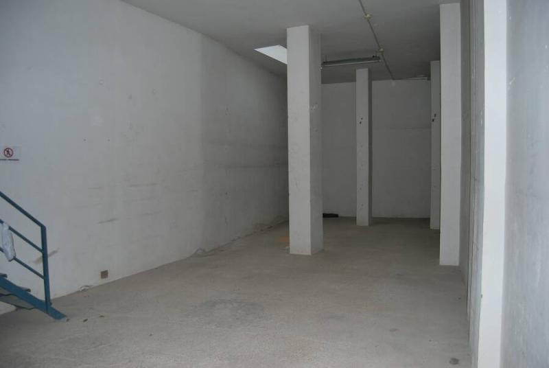 Local comercial en alquiler en calle , Centro Urbano en Llíria - 73943380