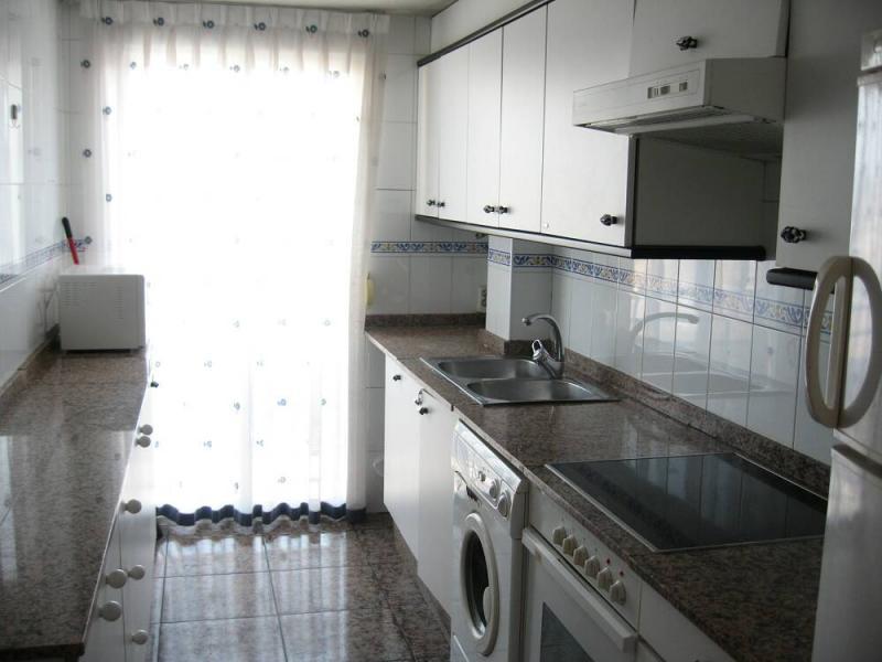 Piso en alquiler en calle , Llíria - 79969439