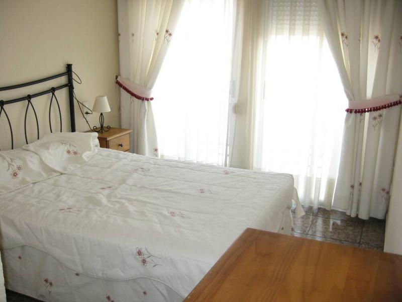 Piso en alquiler en calle , Llíria - 79969442