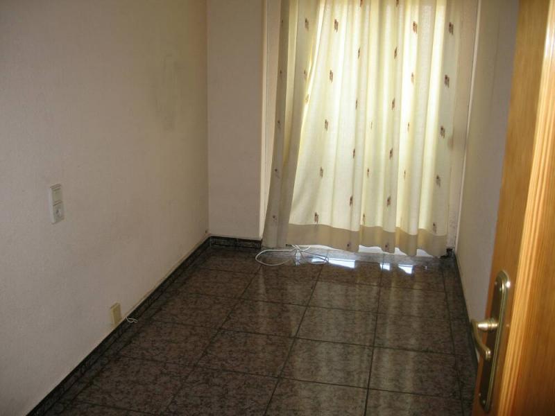 Piso en alquiler en calle , Llíria - 79969445
