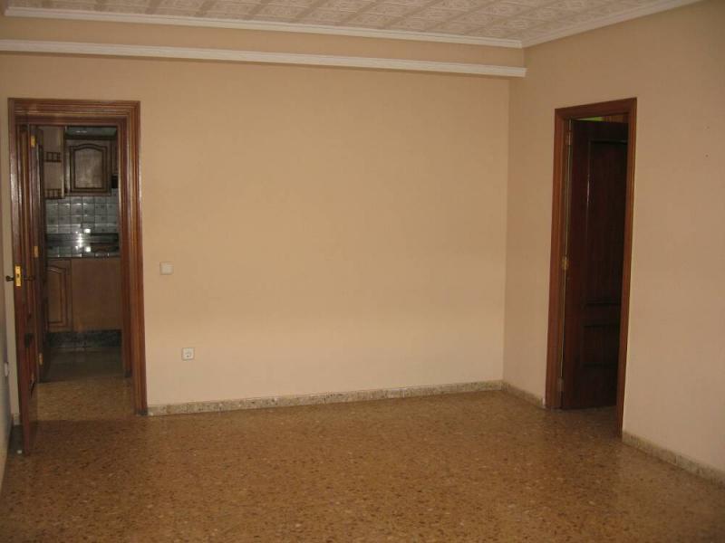 Piso en alquiler en calle , Pobla de Vallbona (la) - 80730879