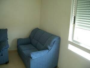 Piso en alquiler en calle , Benisanó - 81222657