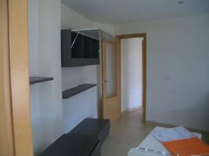 Piso en alquiler en calle , Benisanó - 81222658