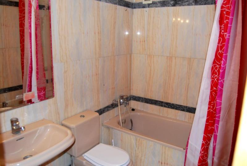 Piso en alquiler en calle , Pobla de Vallbona (la) - 81223932