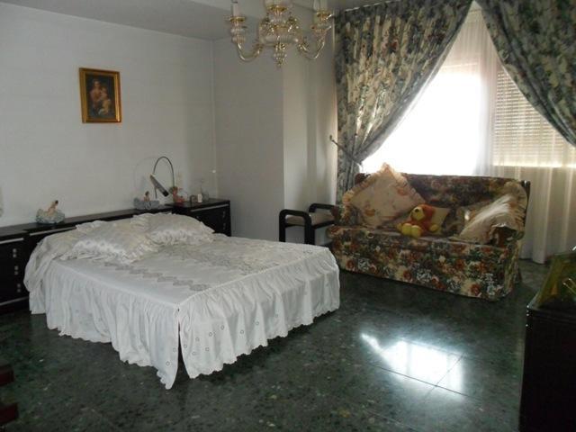 Piso en alquiler en calle , Benisanó - 81850706