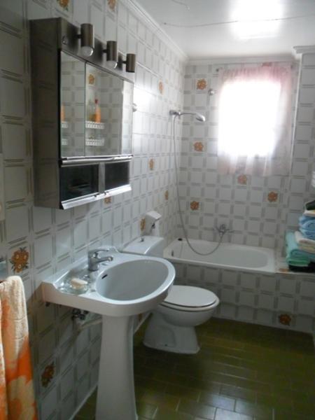 Piso en alquiler en calle , Benisanó - 81850712