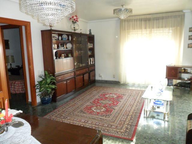 Piso en alquiler en calle , Benisanó - 81850716