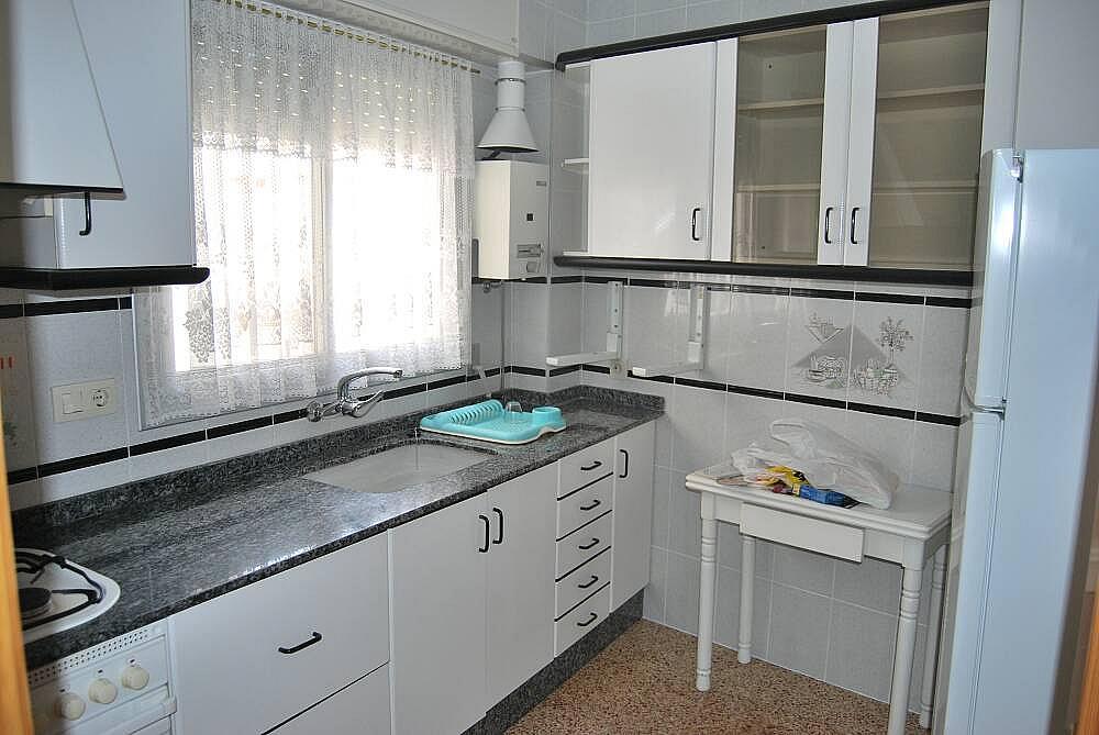 Piso en alquiler en calle , Llíria - 158631869