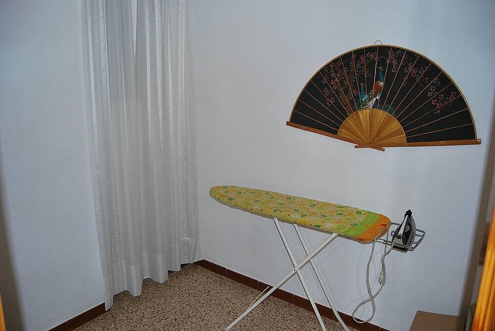 Piso en alquiler en calle , Llíria - 158631880
