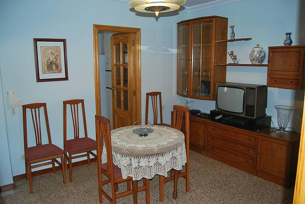 Piso en alquiler en calle , Llíria - 158631886