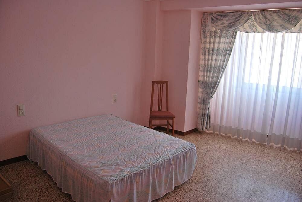 Piso en alquiler en calle , Llíria - 158631892