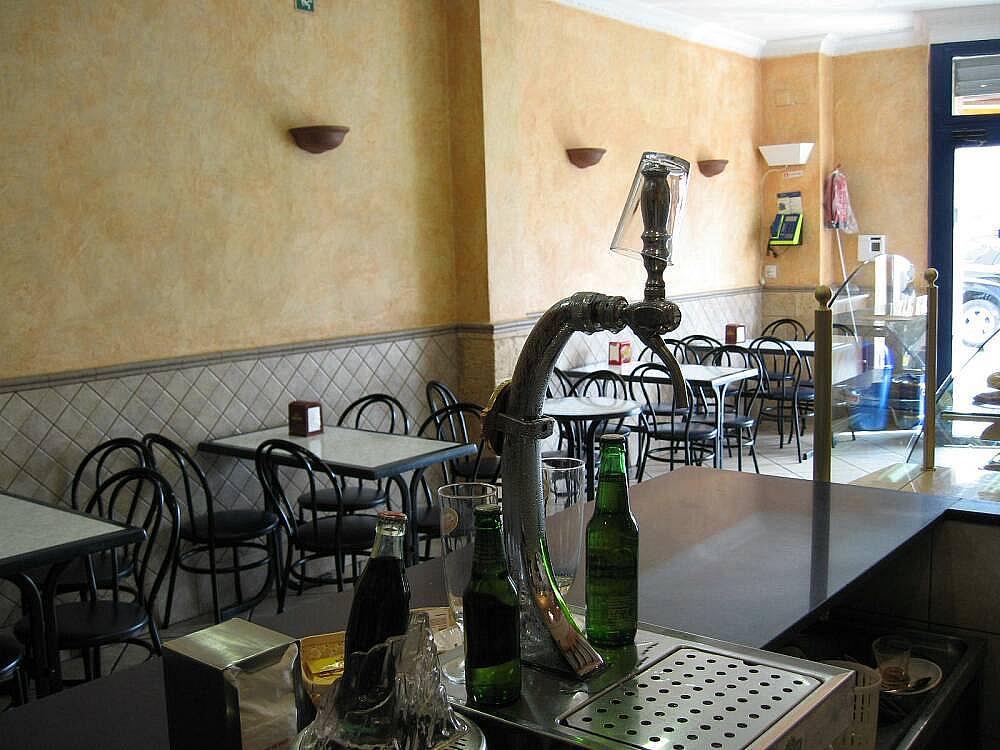 Local comercial en alquiler en calle , Riba-roja de Túria - 164291209