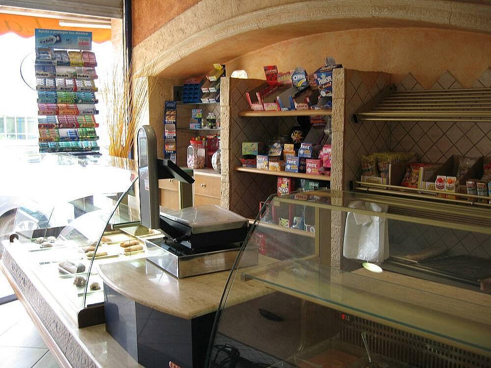Local comercial en alquiler en calle , Riba-roja de Túria - 164291213