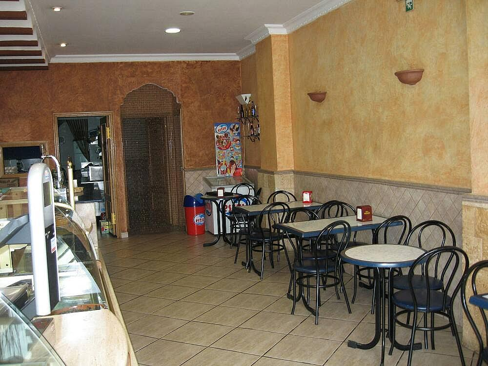 Local comercial en alquiler en calle , Riba-roja de Túria - 164291227