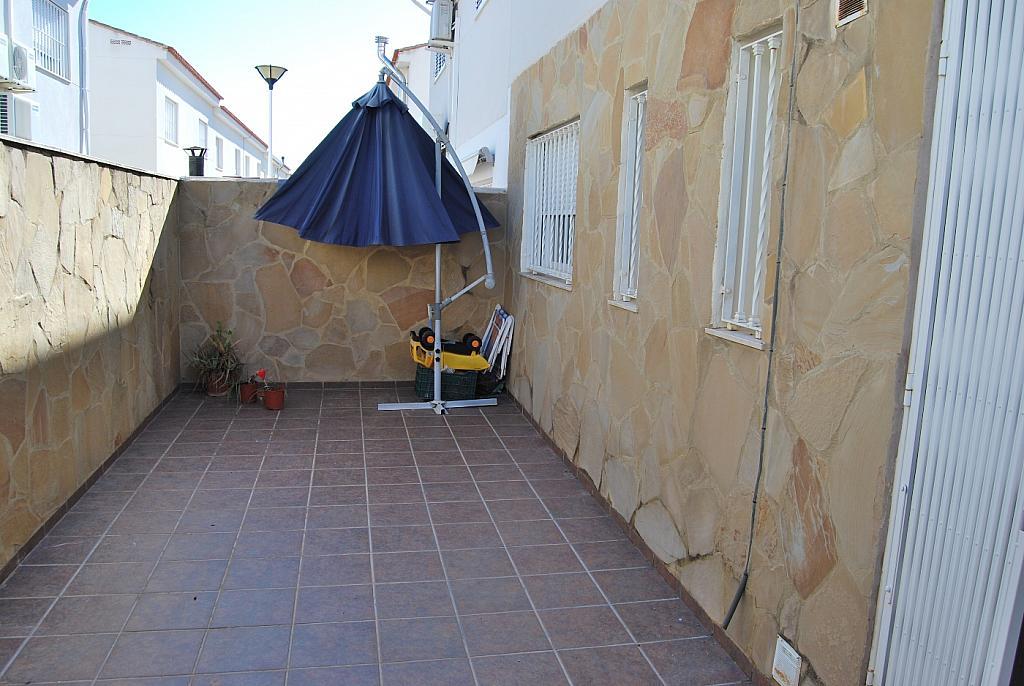 Casa adosada en alquiler opción compra en calle , Marines Viejo - 167677589