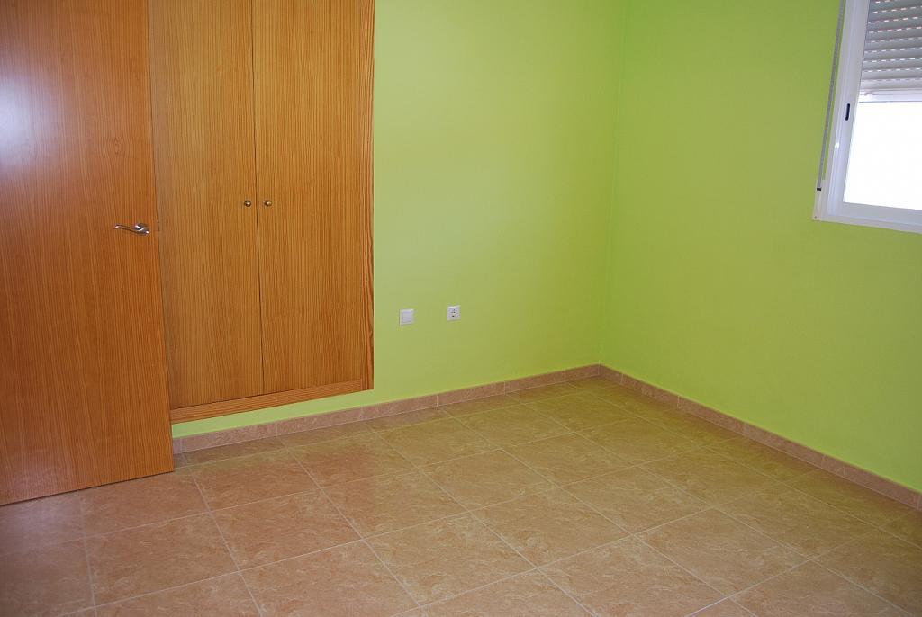 Casa adosada en alquiler opción compra en calle , Marines Viejo - 167677592
