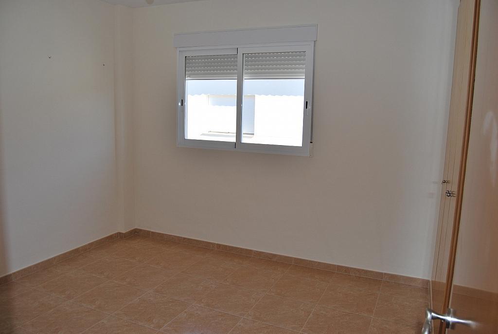 Casa adosada en alquiler opción compra en calle , Marines Viejo - 167677595