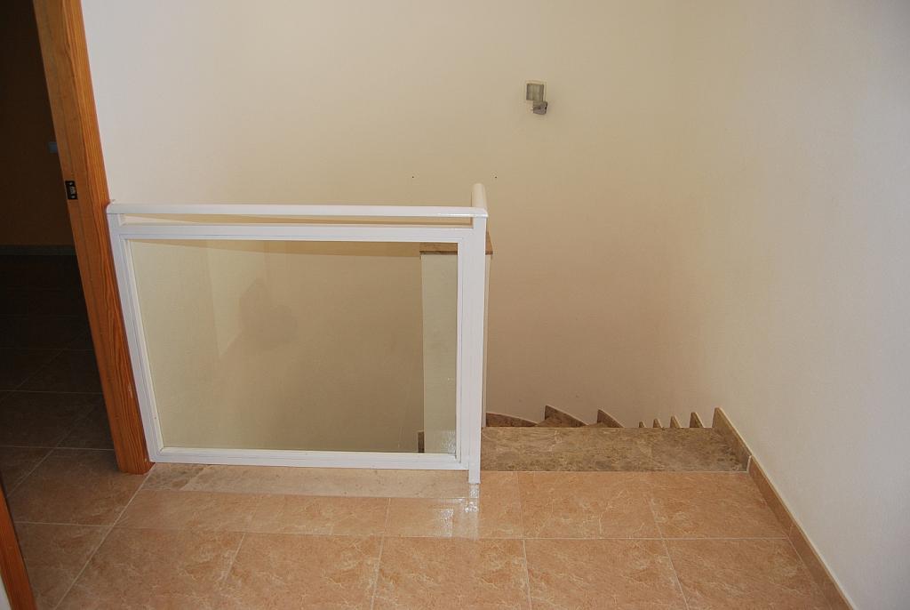 Casa adosada en alquiler opción compra en calle , Marines Viejo - 167677599