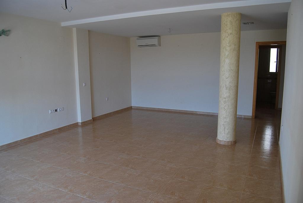 Casa adosada en alquiler opción compra en calle , Marines Viejo - 167677602