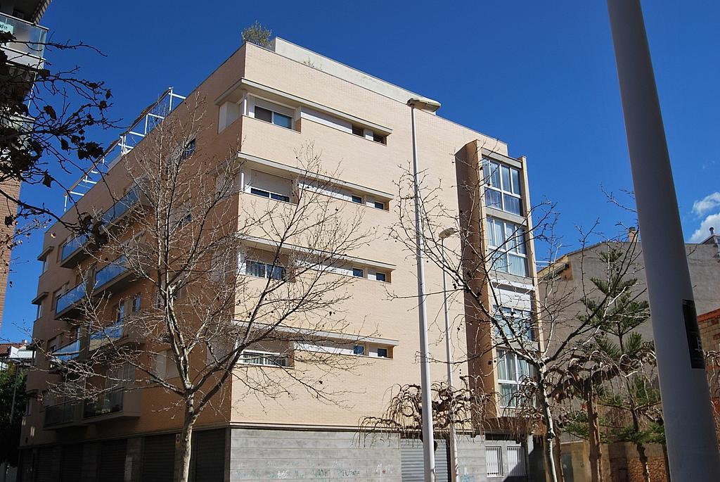 Ático en alquiler opción compra en calle , Centro Urbano en Llíria - 178108926
