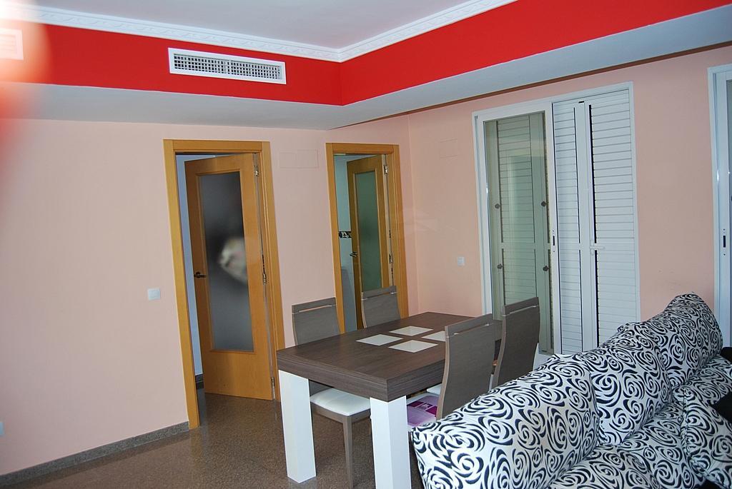 Ático en alquiler opción compra en calle , Centro Urbano en Llíria - 178108929