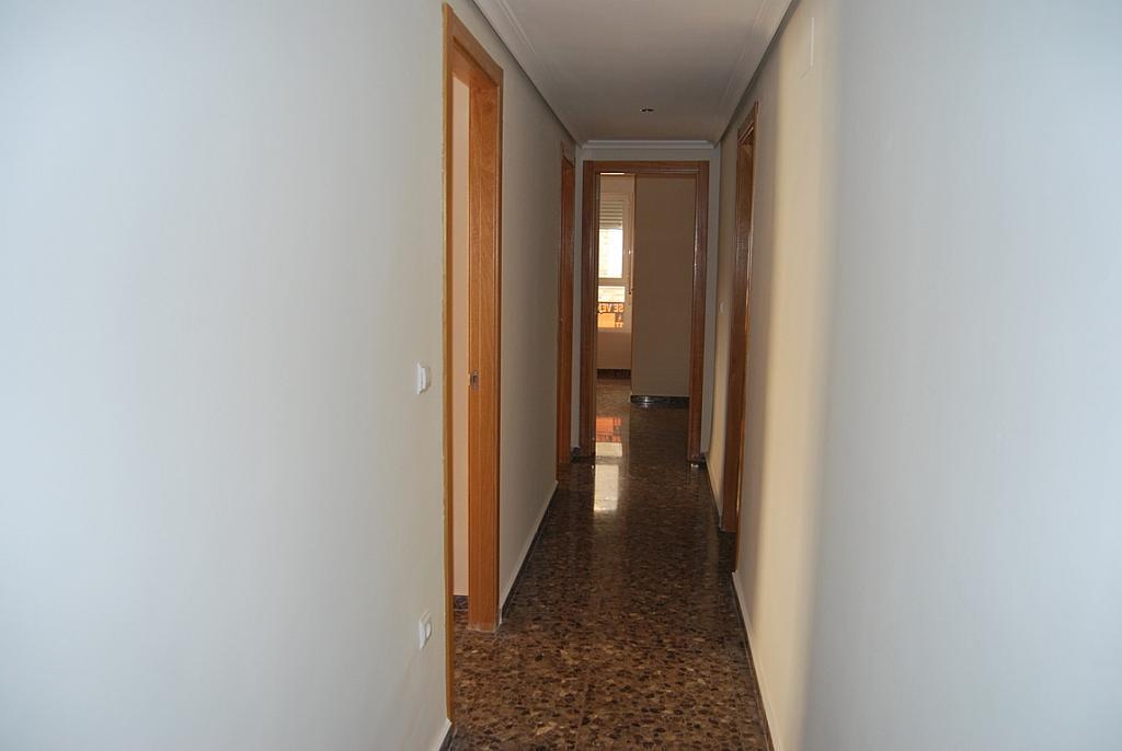 Piso en alquiler en calle , Llíria - 223417030