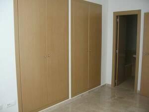 Piso en alquiler en calle Poblacion, Vilamarxant - 10760719