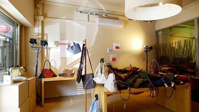Local comercial en alquiler en calle Cami Colomer, Centre en Sant Cugat del Vallès - 259561203