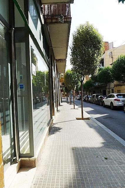 Local comercial en alquiler en calle Martorell, Centre en Sant Cugat del Vallès - 286923703