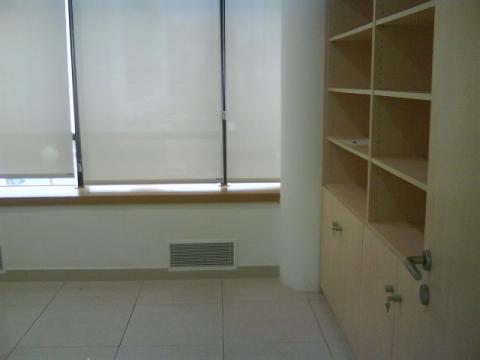 Detalles - Oficina en alquiler en calle Victor Hugo, Centre en Sant Cugat del Vallès - 16031693