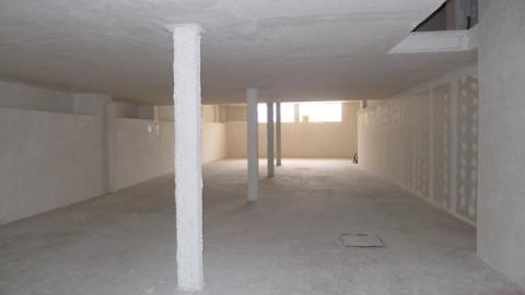 Local comercial en alquiler en calle Can Mates, Sant Cugat del Vallès - 32761529
