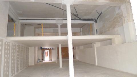 Local comercial en alquiler en calle Can Mates, Sant Cugat del Vallès - 32761530