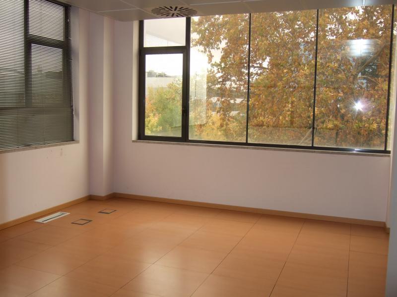 Oficina en alquiler en calle Corts Catalanes, Centre en Sant Cugat del Vallès - 96506262