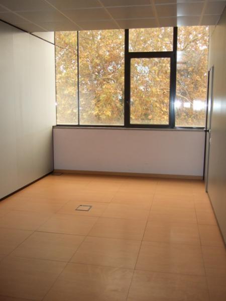 Oficina en alquiler en calle Corts Catalanes, Centre en Sant Cugat del Vallès - 96506309