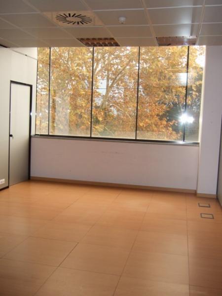 Oficina en alquiler en calle Corts Catalanes, Centre en Sant Cugat del Vallès - 96506310