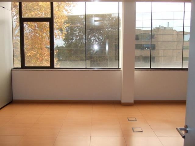 Oficina en alquiler en calle Corts Catalanes, Centre en Sant Cugat del Vallès - 96506312