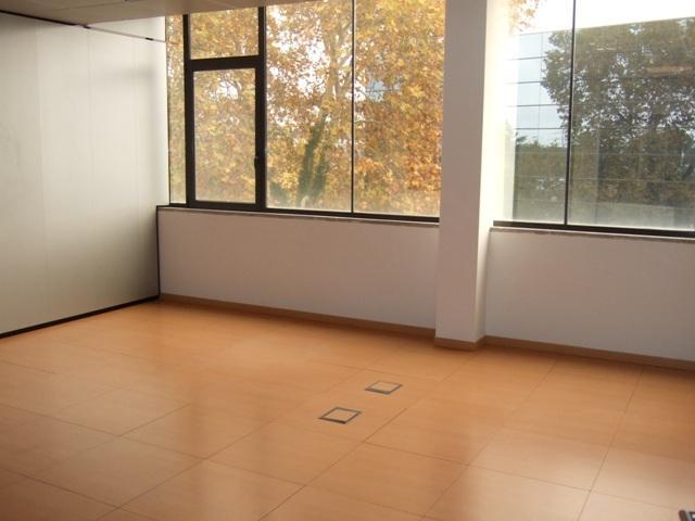 Oficina en alquiler en calle Corts Catalanes, Centre en Sant Cugat del Vallès - 96506313